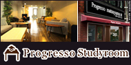 Progresso Studytroom