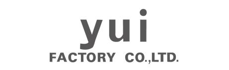 株式会社 ユイファクトリー